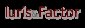 Iuris&Factor